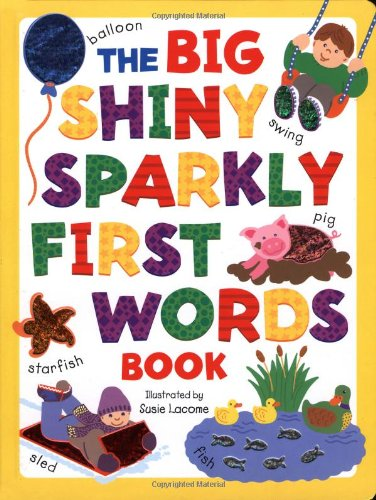 First Baby Words front-1053164