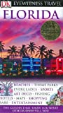 Florida (Eyewitness Travel Guide)