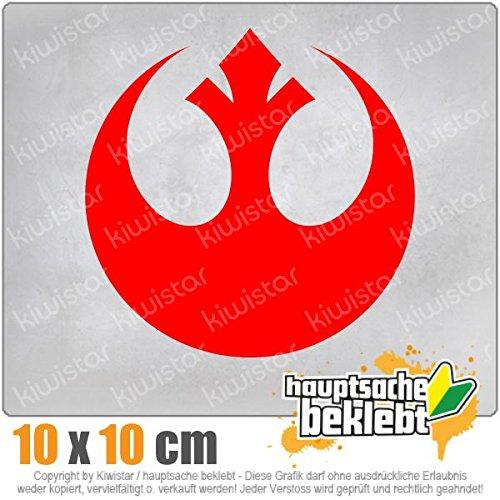 rebellen-allianz-pegatina-jdm-para-coche-10-x-10-cm