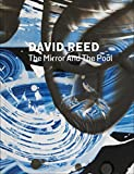 img - for David Reed: The Mirror and the Pool book / textbook / text book