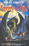 Sorcery in Shad: Tales of the Primal Land