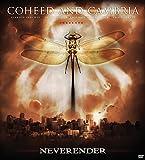 Neverender