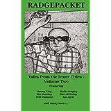 Radgepacket - Volume Twoby Sheila Quigley