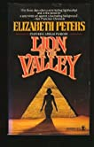 Lion in the Valley (Amelia Peabody, #4)