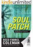 Soul Patch (Moe Prager Book 4)
