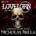 Lovelorn: The Demon Gate Series, Book 6 | Nicholas Bella