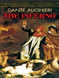 The Inferno (Dover Thrift Editions)