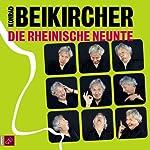Die rheinische Neunte | Konrad Beikircher