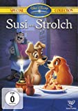 Susi und Strolch (Special Collection)