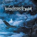 A Coming Storm Winterstorm