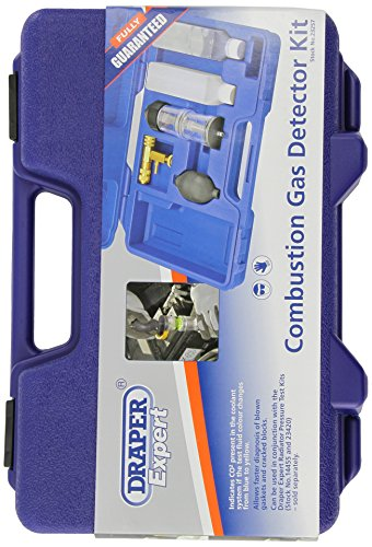 draper-expert-23257-combustion-gas-leak-detector-kit