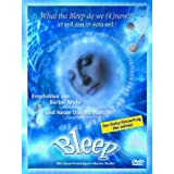 "What the Bleep Do We (K)now?! (Einzel-DVD)von ""Marlee Matlin"""
