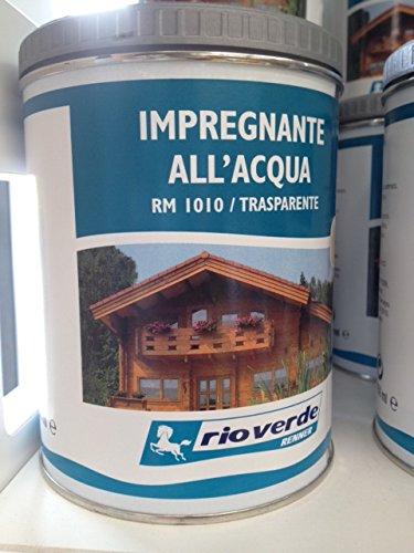 impregnante-allacqua-color-noce-750ml-rm1310