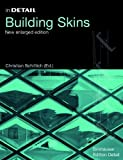 img - for In Detail: Building Skins (In Detail (englisch)) book / textbook / text book