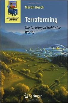 Best terraform book