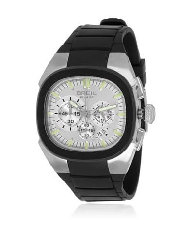 Breil Reloj 79238