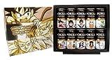 限定BOX ポッカコーヒーオリジナル コンプリートセット 190g×10本