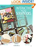 Interactive Mini Scrapbooks (Annie's...