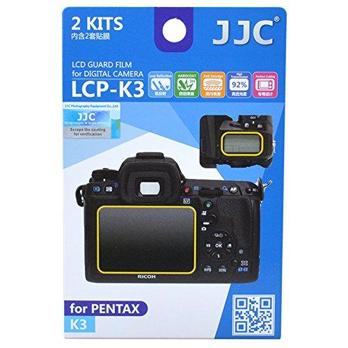 jjc-pellicola-proteggi-schermo-lcd-per-pentax-k3