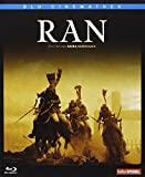 RAN - Blu-ray Collection