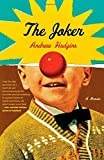 By Andrew Hudgins The Joker: A Memoir (Reprint) [Paperback]