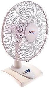 Bajaj Midea BT05 60 Watt Table Fan available at Amazon for Rs.1690