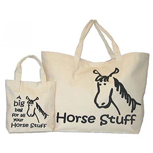 moorland-rider-horse-stuff-big-bag-natural