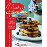 Bubby's Brunch Cookbook: Recipes and Menus from New York's Favorite Comfort Food Restaurant ~ Ron Silver