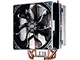 Cooler Master Hyper T4 CPU Cooler, Nero - Best Reviews Guide