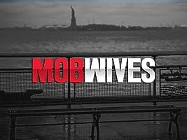 Mob Wives Season 1 [HD]