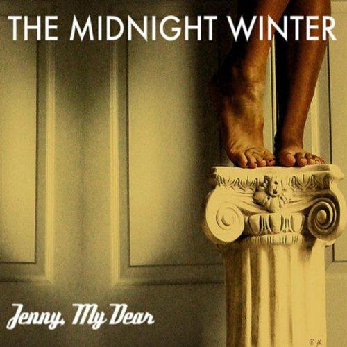 Summer Love - The Midnight Winter