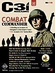 GMT: C3i Magazine #19