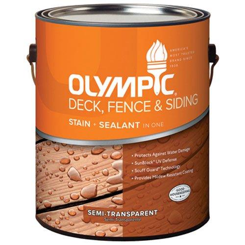 1-gallon-semi-transparent-clove-brown-exterior-oil-wood-preservative