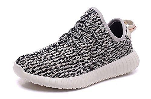 8e5f59c77 Adidas Men Yeezy Boost 350
