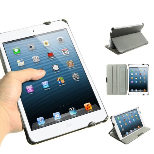 Acase Folio iPad Mini Case / Cover (Apple iPad