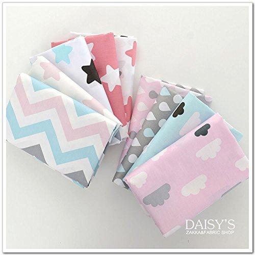 tela-de-algodon-para-coser-ropa-de-cama-diy-paquetes-tela-10pc-multicolor-40x50cm