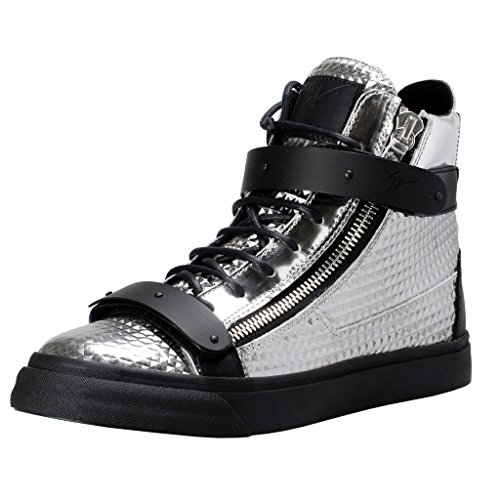 giuseppe-zanotti-homme-mens-leather-sneakers-shoes-us-75-it-405
