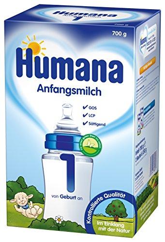 humana-inizio-latte-1-con-lcp-e-gos-confezione-1er-1-x-700-g
