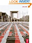 Urban Design: A typology of Procedure...