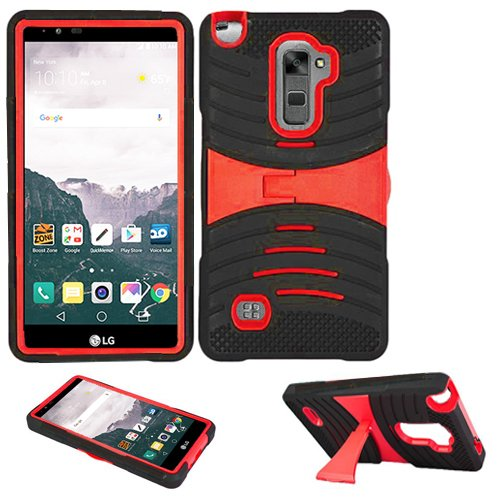 Cell Phones Walmart Family Mobile | Browse Cell Phones