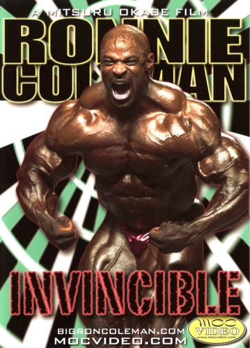 ronnie-coleman-invincible-bodybuilding-by-ronnie-coleman