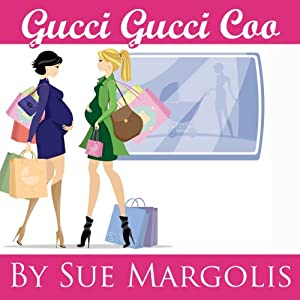 Gucci Gucci Coo Audiobook