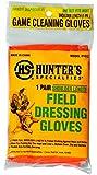 Hunters Specialties Shoulder Length Field Dressing Gloves