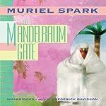 The Mandelbaum Gate   Muriel Spark