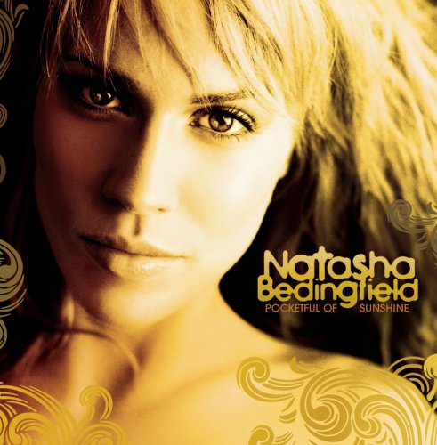 Natasha Bedingfield - Pocket Full of Sunshine [Us Import] - Zortam Music