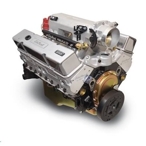 Edelbrock 46901 Crate Engine Performer Pro-Flo