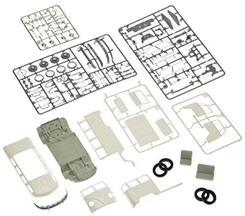 Revell 07399 - Modellbausatz VW