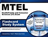 MTEL Health/Family and Consumer Sciences