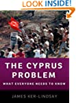 The Cyprus Problem: What Everyone Nee...