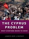 The Cyprus Problem:What Everyone Need...